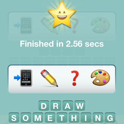 Draw something emoji pop answers emoji pop cheats